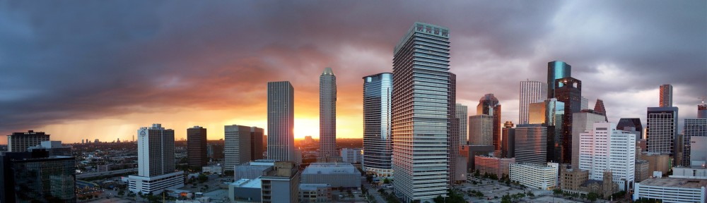 My Own Thoughts