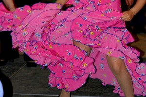 flamenco-skirt-2 dressforflamenco dot com