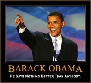 obama-say-nothing